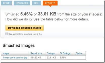 smushit-immagini-diminuire-peso