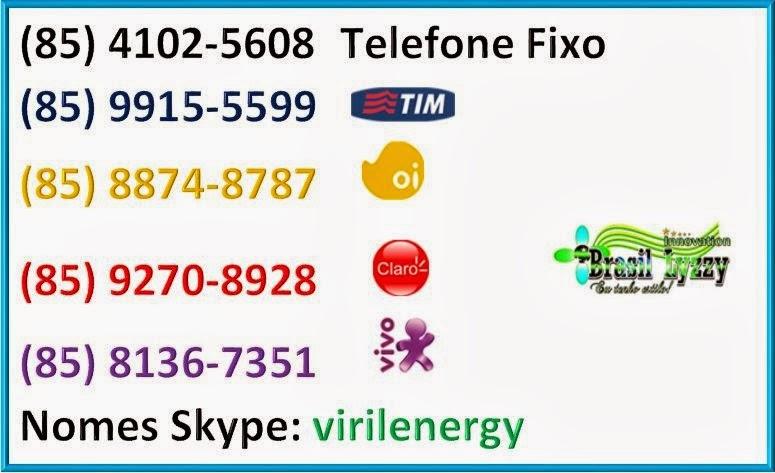 [telefones-viril-energy4.jpg]