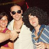 2011-07-23-moscou-carnaval-estiu-75