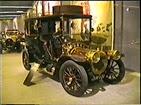 1998.10.05-005 Delaunay Belleville 1908