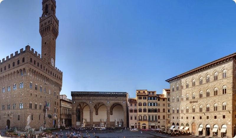 Piazza_Signoria_-_Firenze2