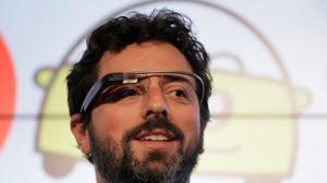 Brin Google Glass.jpg