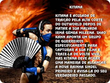 Kitana_Ultimate-mk3