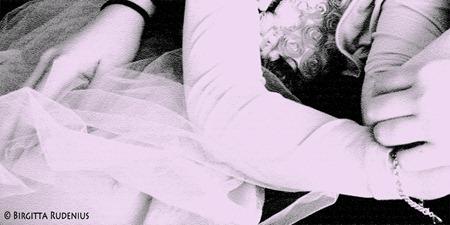 systrar_20120204_love2