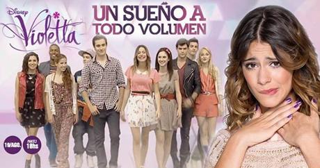 violetta-sezon 2