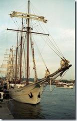 2003.07.03-161.12 voilier Mare Frisum