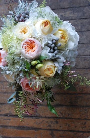 DSC_1949-685x1024 fleur chicago