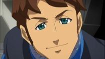 [Leopard-Raws] Kidou Senshi Gundam AGE - 42 RAW (TBS 1280x720 x264 AAC).mp4_snapshot_12.28_[2012.07.31_18.01.43]