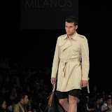 Philippine Fashion Week Spring Summer 2013 Milanos (54).JPG