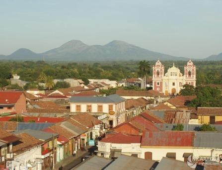 01-nicaragua-leon-sitios_historicos_de_leon-12430911597621