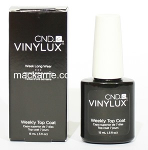 c_VinyluxCND1