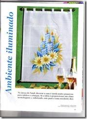 apostila de pintura em tecido (40)
