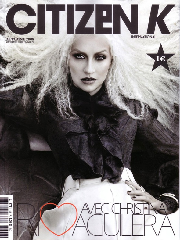 christinaaguilera-citzenk-magazine-photos-12122008-02