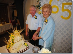 Cinnamon's 65th Anniversary (Apr 21 2012)-44-2