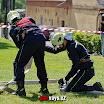 2012-05-20 primatorky 053.jpg