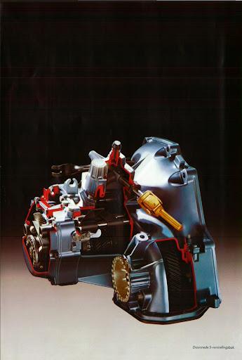 Opel_Kadett_1984 (13).jpg