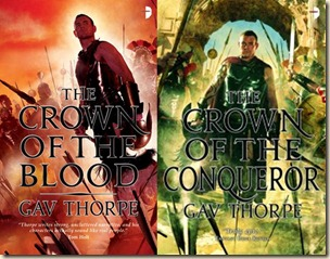 Thorpe-CrownSeries