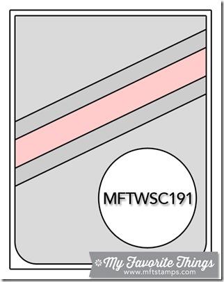 MFTWSC191