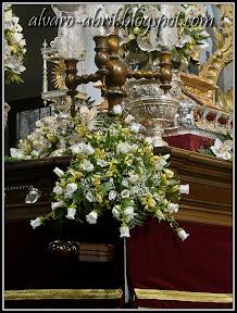 exorno-floral-san-ildefonso-peligros-2012-alvaro-abril-(21).jpg