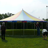 2008 - Spielfest 100 Jahre DJK Feudenheim 2008