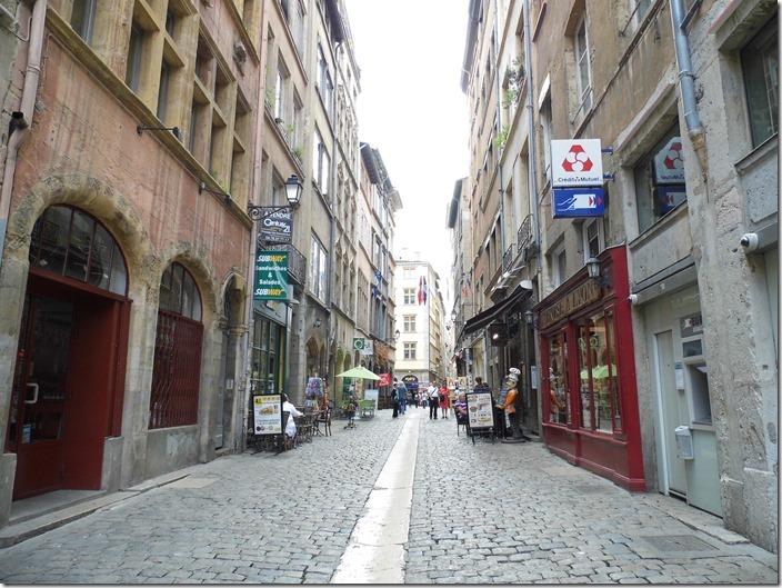 Lyon 04