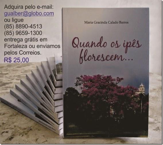 livro_preço