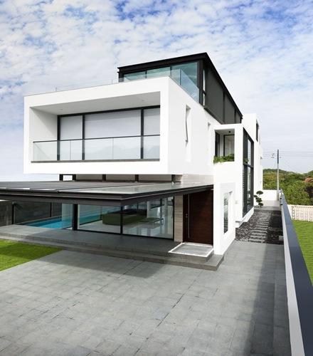 casa-fachada-singapur-parkassociates