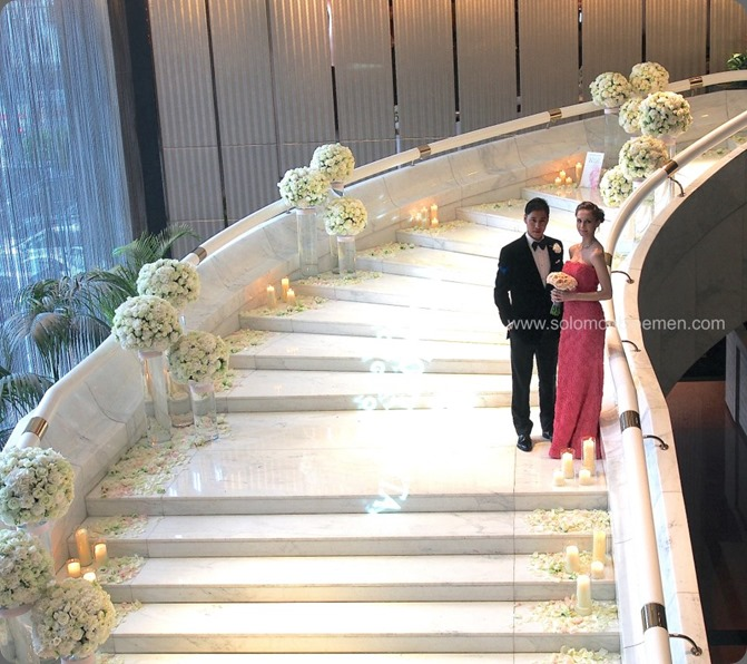 staircase 522712_10151515931626257_209053199_n solomon bloemen