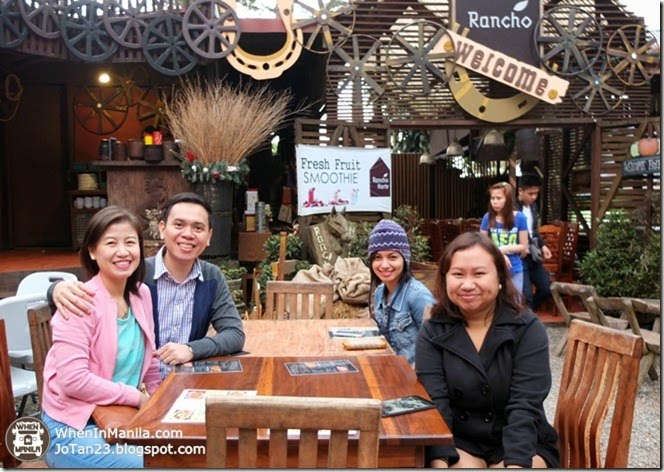 ketchup-community-food-haven-baguio-city (2)