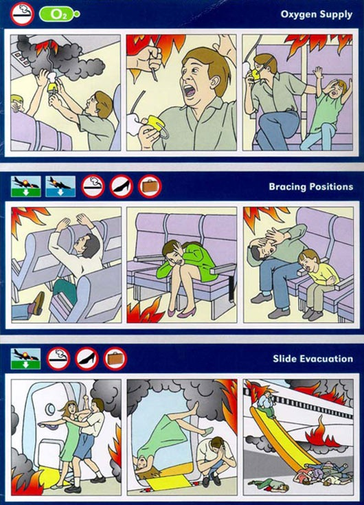 realistic_airplane_escape_instructions_1
