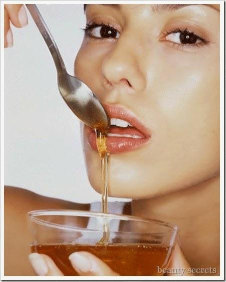 Μέλι-Το-φάρμακο-κατά-της-παχυσαρκίας-www.beauty-secrets.gr