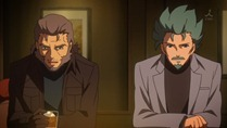 [sage]_Mobile_Suit_Gundam_AGE_-_24_[720p][10bit][2D5DC514].mkv_snapshot_00.49_[2012.03.25_16.06.33]