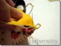 artemelza - bolsinha 4 pontas -10