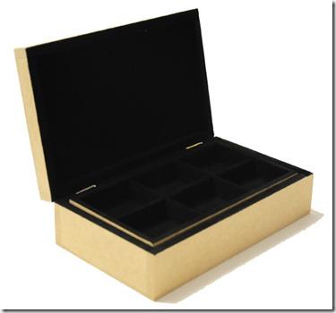 caixa_flocada_870002_3