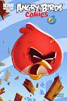 AngryBirds06-cvrSUB copy.jpg