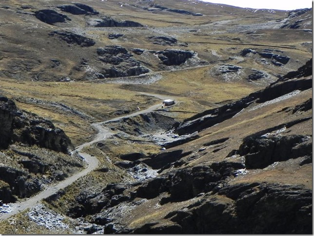 Bolivia_DSCN7773
