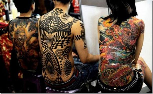 tattoo-love-everywhere-28
