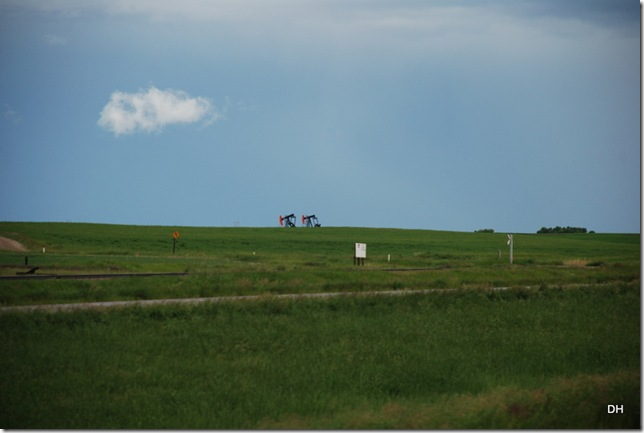 06-20-13 A Travel Sweetgrass to Calgary (14)
