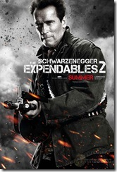 expendables 3 (11)