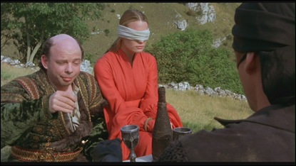 The Princess Bride - 3