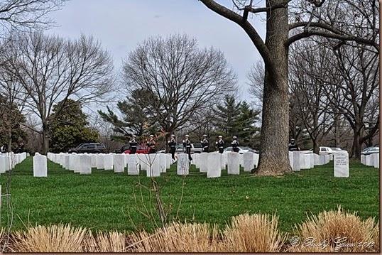 04-01-14 Arlington WWII mon 51