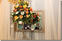 Bodas de Ouro - Festa 02-06-2012 090