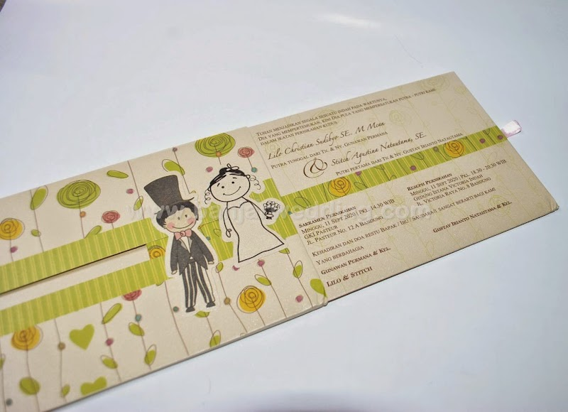 undangan pernikahan unik elegan banjarwedding_04.jpg