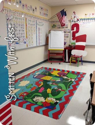 Teacher Week 13-5