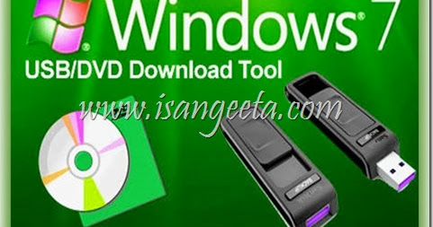 how to make a bootable usb windows 8 from iso
