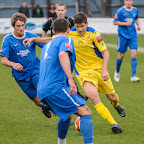 bury_town_vs_wealdstone_310312_021.jpg