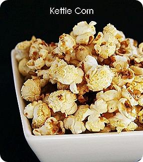 kettle-corn1