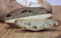 Maori-Bread 049
