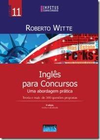2---Ingls-para-Concursos_thumb1
