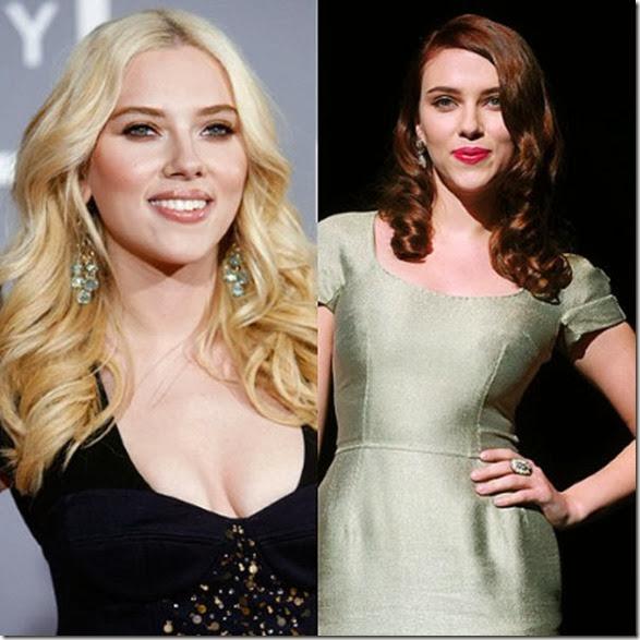 celebrity-blonde-brunette-11